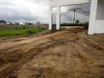 Land in a Gated Estate, Royalty Parks and Gardens, Mararaba, Abuja, Residential Land for Sale