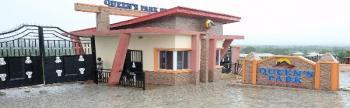 Land, Queens Park Estate, Peggi, Kuje, Abuja, Kuje, Abuja, Residential Land for Sale