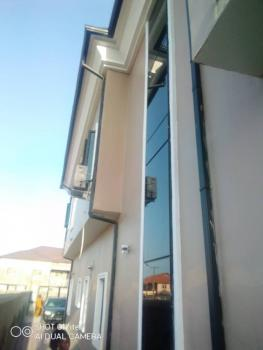 Brand New One Room Self Contained, Ikate, Lekki, Lagos, Self Contained (single Rooms) for Rent