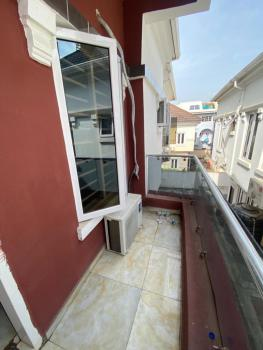 a Room and Parlor Shared Kitchen ( 2 Persons ), Ikota, Lekki, Lagos, Mini Flat for Rent