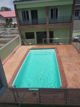 Serviced 3 Bedroom Flat Apartment with Swimming Pool, Ikate Elegushi, Lekki, Lagos, House for Rent