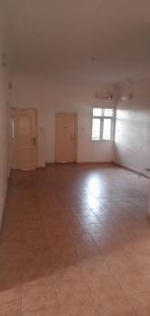 Executive 2 Bedroom Flat, Gra Phase 1, Magodo, Lagos, Flat for Rent
