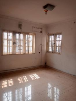 Newly Renovated & Tastefully Finished 4 Bedroom Duplex with All Room, Gbajumo Cresent, Off Adeniran Ogunsanya, Adeniran Ogunsanya, Surulere, Lagos, Detached Duplex for Rent