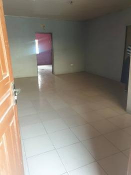 Executive and Spacious Mini Flat, Off Shaki Crescent Via Adekunle Kuye, Kilo, Surulere, Lagos, Mini Flat for Rent