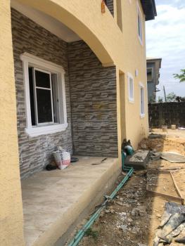 Brand New Mini Flat, Royal Palm Will Estate, Badore, Ajah, Lagos, Flat for Rent