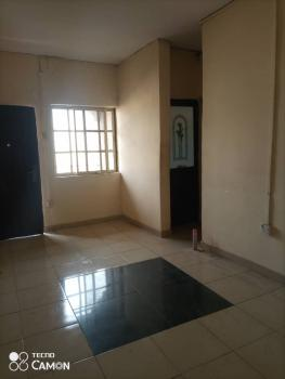 Clean Mini Flat, Lawanson, Surulere, Lagos, Mini Flat for Rent