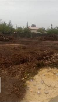 Residential at Fortune Garden Estate, Fortune Garden Estate Umuoma New Owerri Along Port Harcourt Road, Nekede, Owerri Municipal, Imo, Residential Land for Sale