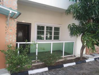 Luxury 3 Bedroom with a Bq, Phase One, Lekki, Lagos, Flat for Rent