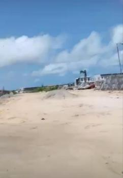 Already Sandfilled & Ready to Build Plots of Lands Available, Abraham Adesanya, Ajah, Lagos, Residential Land for Sale