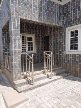 Excellent New 2 Bedroom Apartment, By Gilmore, Jahi, Abuja, Flat for Rent