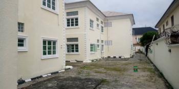 Luxury 3 Bedrooms Flat with Bq, Lekki Phase 1, Lekki, Lagos, Flat for Rent