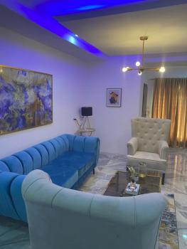 Excellent Mini Flat with 24 Hours Power, Lekki Phase 1, Lekki, Lagos, Mini Flat for Rent