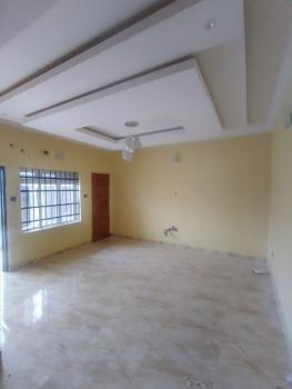 Brand New 2 Bedrooms Flat, Glorious Estate, Badore, Ado, Ajah, Lagos, Flat for Rent
