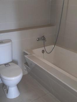 Luxury 4 Bedrooms Terrace Plus Bq in a Gated Estate, Ikate Elegushi, Lekki, Lagos, Terraced Duplex for Sale