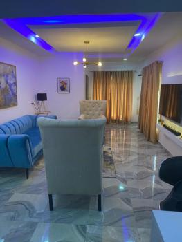 Luxury Apartments with 24 Hours Uninterrupted Power Supply, Lekki, Lagos, Mini Flat for Rent