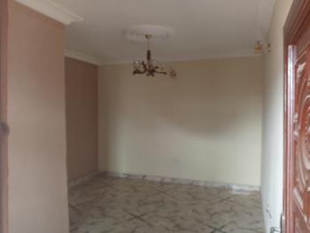Luxury Newly Built Mini Flat, Ilasan, Lekki, Lagos, Mini Flat for Rent