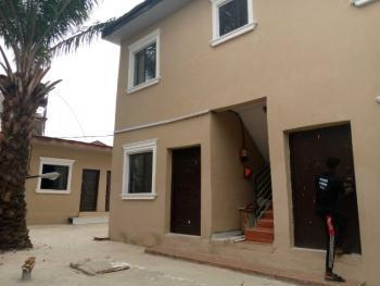 Nice Room and Palour, Mini Flat, Sangotedo, Ajah, Lagos, Mini Flat for Rent