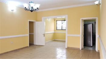 3 Bedrooms Flat, Up, Shonibare Estate, Maryland, Lagos, Flat for Rent