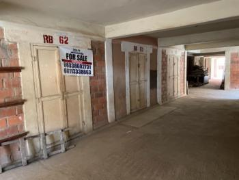 4 Units of Office Space, Games Village, Kaura, Abuja, Plaza / Complex / Mall for Sale