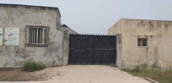 Amazing 3 Bedrooms Apartment, Bogije, Ibeju Lekki, Lagos, Detached Bungalow for Sale