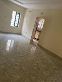 Luxury 3 Bedrooms Flat, Ikota Gra, Lekki Phase 2, Lekki, Lagos, Flat for Rent