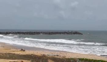 Beautiful Beach Front Land, Ikate Elegushi, Lekki, Lagos, Mixed-use Land for Sale
