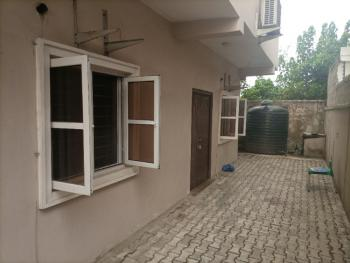 1 Bedroom Apartment, 3a, Abdulrahman Useni Street, Ocean Breeze Estate, Ologolo, Lekki, Lagos, Mini Flat for Rent