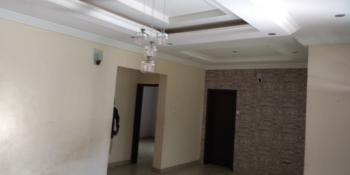 Newly Built 1 Bedroom, By News Engineering, Dawaki, Gwarinpa, Abuja, Mini Flat for Rent