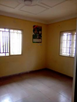 Luxury Self Contained with Pop Finishing, Marshy Hill Estate, Ado Road, Ajah, Lagos, Self Contained (single Rooms) for Rent