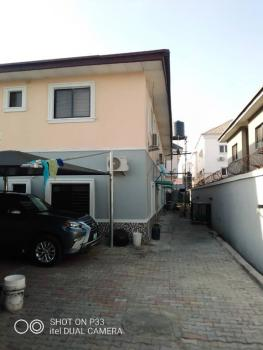 a Standard Room and Parlour, Ikate, Lekki, Lagos, Mini Flat for Rent