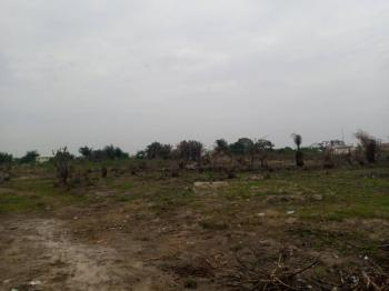 11acres of Land with Governors Consent, Onosa Town, Ibeju Lekki, Lagos, Residential Land for Sale