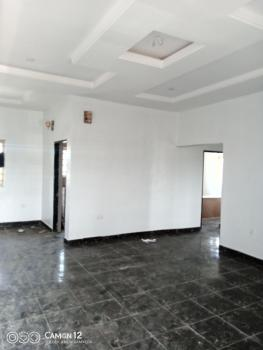 Exotic 2 Bedrooms Flat, Off G U Akeh Road, Pearls Garden Estate, Shell Cooperative, Eliozu, Port Harcourt, Rivers, Flat for Rent