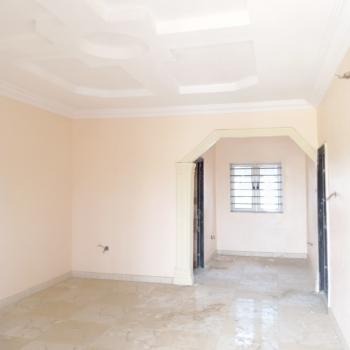 Luxury Newly Built 2 Bedrooms, Transformer Bus-stop, Bucknor Estate, Jakande Axis., Isolo, Lagos, Flat for Rent