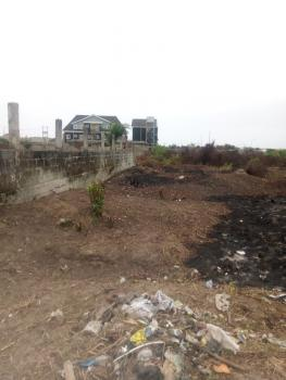 Dry, Table and Ready to Build Land (350sqm), G.r.a, Abijo, Lekki, Lagos, Residential Land for Sale