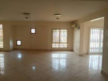 Luxury Serviced 3 Bedroom Apartment with Bq, Aso Villa, Asokoro District, Abuja, Flat for Rent