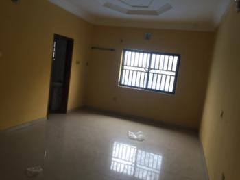 Very Spacious Self Contained Room, Badore, Ado, Ajah, Lagos, Self Contained (single Rooms) for Rent