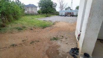 Buildable and Liveable Residential Plot with C of O, Katampe Extension, Katampe, Abuja, Residential Land for Sale
