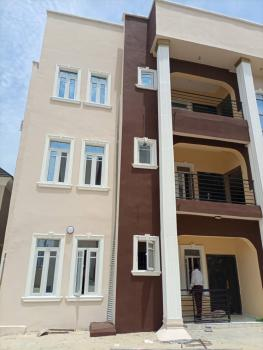 Brand New Two Bedroom Apartment Available, Jakande, Lekki Phase 2, Lekki, Lagos, Flat for Rent