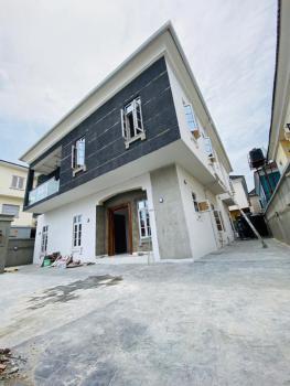 Luxury 5 Bedroom Fully Detached Duplex, Bera Estate, Ikota, Lekki, Lagos, Detached Duplex for Sale