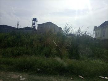 a Plot of Land, Ilasan, Ilasan, Lekki, Lagos, Mixed-use Land for Sale