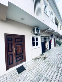 Serviced Room and Parlour, Off Domino Pizza, Ologolo, Lekki, Lagos, Mini Flat for Rent
