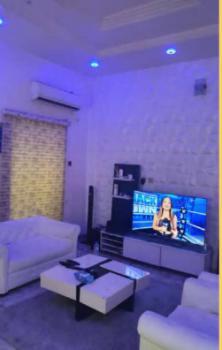 Spacious 4 Bedroom Detached Duplex, Ologolo, Lekki, Lagos, Detached Duplex for Sale