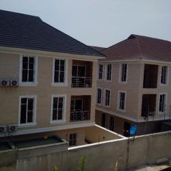 Well Designed And Finished 4 Bedroom Town House, Banana Island, Ikoyi, Lagos, 4 bedroom, 5 toilets, 4 baths Terraced Duplex for Sale