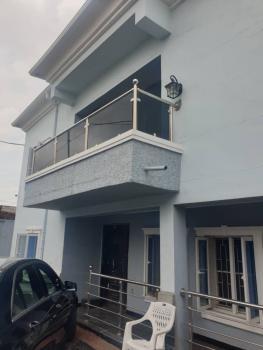 Executive 2 Bedroom Flat, Off Brown Road, Aguda, Surulere, Lagos, Flat for Rent