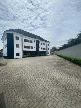 Luxury 3 Bedroom Apartment with Swimming Pool and Gym, Lekki Phase 1, Lekki, Lagos, Flat for Rent