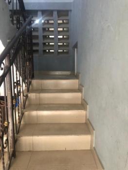 Massive Luxury Three Bedroom, Yaba, Lagos, Flat for Rent