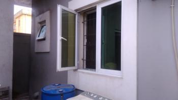Mini Flat, Off Alawode, Itire-ikate, Surulere, Lagos, Mini Flat for Rent