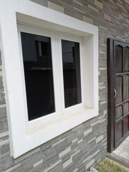 24hrs Light. a Self Contained Room, Ikate, Lekki, Lagos, Self Contained (single Rooms) for Rent