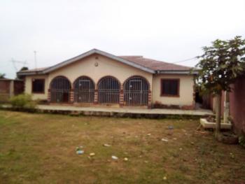 2 Nos of 2 Bedroom Flat, Lafenwa Ayetoro, Itele, Ado-odo/ota, Ogun, Block of Flats for Sale