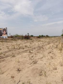 Unique Land with C of O Available, Ado Badore Road Ajah Genesis Court Phase 2, Badore, Ajah, Lagos, Residential Land for Sale